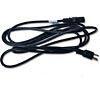 US Power Cord