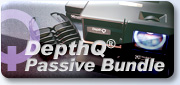 Jump to the DepthQ�  Passive Bundle page