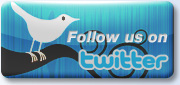 Follow DepthQ� on Twitter