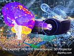 Full Color - RGB 800 x 600 Quality 12 JPG for best projection and/or monitor display 780KB
